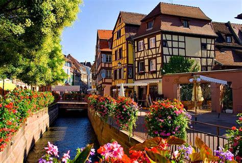 Alsace Et Verdun Agencedevoyagesvannes