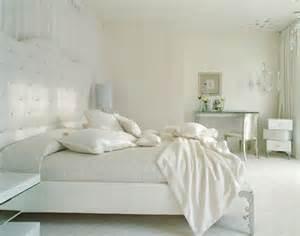 simple bedroom ideas white bedroom design ideas simple serene and stylish