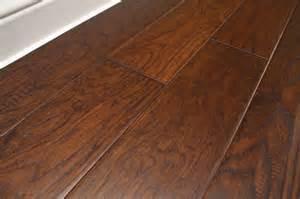hickory engineered flooring hickory patina 9 16 x 5 hand scraped domestic engineered hardwood flooring weshipfloors