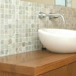 bathroom tile ideas houzz backsplash