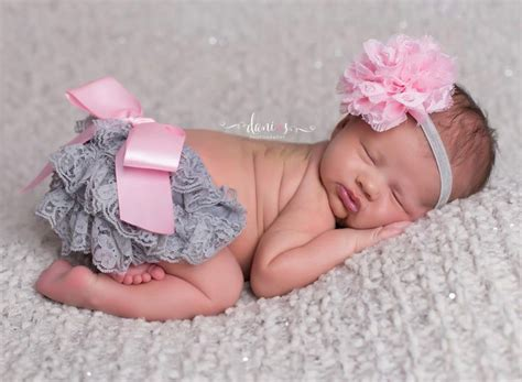newborn photo outfits ideas  pinterest
