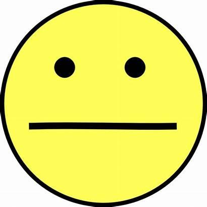 Neutral Face Clipartpanda Clip Clipart Yellow Terms
