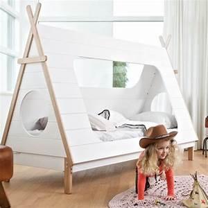 Zelt Bett Kinder : das mit dem weltfrieden kann nicht viel anspruchsvoller sein als kinder ins bett zu bringen ~ Sanjose-hotels-ca.com Haus und Dekorationen
