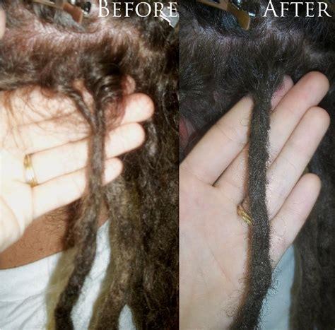 HD wallpapers curly hair twist method