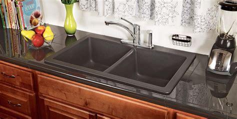 Granite Tile Countertop  Quarto Knows Blog