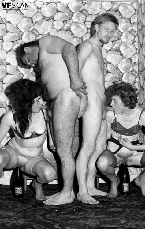 1950s london soho sex pics