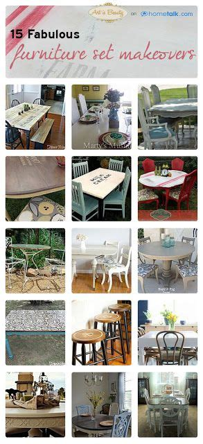 refinish kitchen cabinet hometalks best furniture set makeovers idea box by is 1803