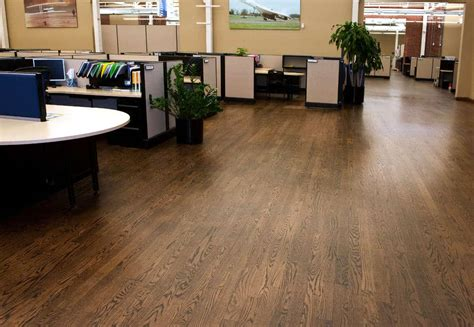 wood flooring wichita ks commercial hardwood flooring wichita kansas