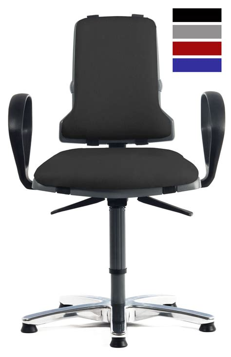 meilleure chaise de bureau 100 choisir la meilleure chaise de les 25