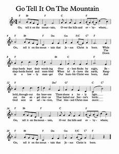 Image Result For Sheet Music For Beginners Piano Pdf