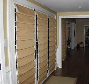 Custom Blinds and Shades - Exton, PA | N J Rose Decorating ...