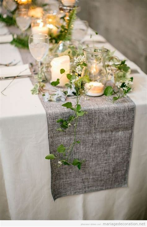 deco mariage vintage idées déco mariage mariage pas cher décoration de tables