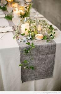 Deco Mariage Vintage : mariage printanier id es de d coration mariage champ tre ~ Farleysfitness.com Idées de Décoration