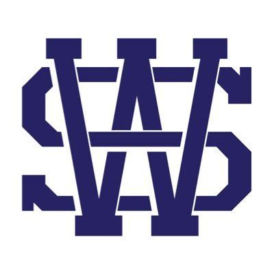 assistant mens basketball coach wallace state community