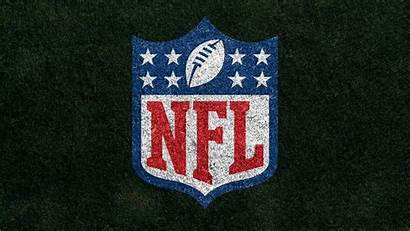Nfl Wallpapers Background Backgrounds Screensavers Theme Song