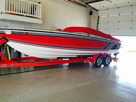 Formula Sr1 Boats For Sale by Formula 272 Sr1 1988 For Sale For 25 500 Boats From Usa