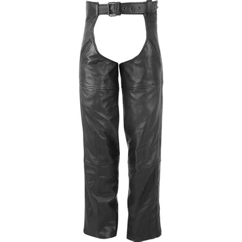 chaps blouses leather welding clothing leather welding chaps