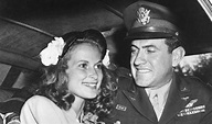 From athletic champ to POW camp: Louis Zamperini's story ...