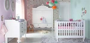 Babyzimmer Gestalten Ideen : idee babyzimmer gestaltung ~ Orissabook.com Haus und Dekorationen