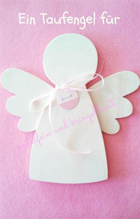 selbstgebastelte geschenke zur taufe pin sila auf weihnachtsdeko geschenk taufe deko taufe und einladung taufe