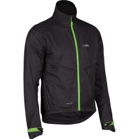 rainproof cycling jacket wiggle dhb eq2 5 waterproof cycling jacket cycling
