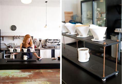 Lord windsor // single can cold brew coffee. Lord Windsor Roasters Coffee Bar on Behance