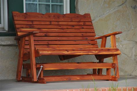 woodworking plans glider porch swing woodworking plans