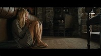 """Kate Bosworth feet and soles from """"Straw Dogs"""" - YouTube"""