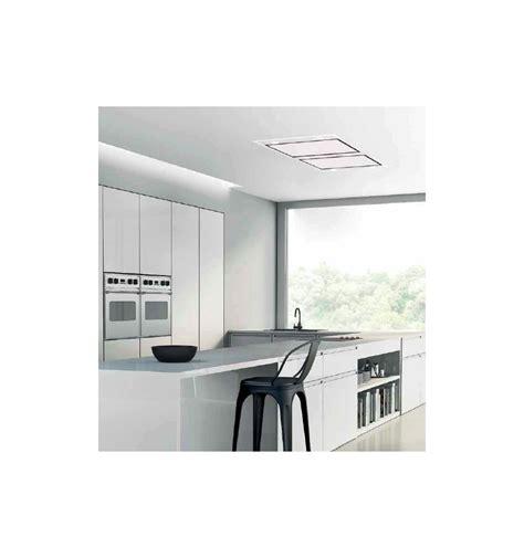 hotte de cuisine plafond hotte aspirante de plafond obasinc com