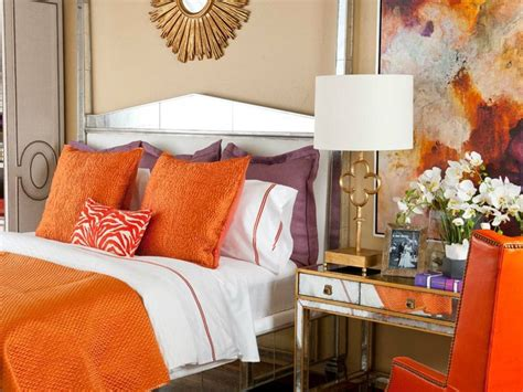 Home Decor Dallas : Dallas Home Decor Favorite Named Best Furniture Store In