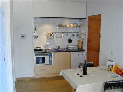 small kitchen apartment ideas studio kitchen design ideas