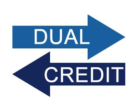 ashland greenwood public schools aghs dual credit sencap page