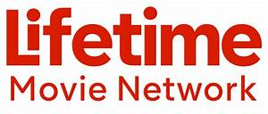 Lifetime Movie Network new logo by DLEDeviant on DeviantArt
