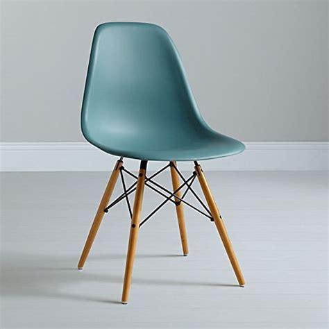 chaises privees chaise privée chaise de salle à manger en polypropylène et
