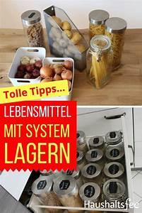 Putzen Mit System : 1215 best putzen reinigen pflegen images on pinterest chemistry cleaning and group ~ Markanthonyermac.com Haus und Dekorationen