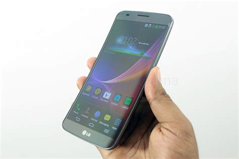 lg flex mobile blackberry z10 review 2014 all you need to technobezz