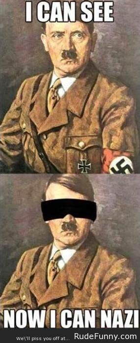 Nazi Memes - 83 best images about hitler memes on pinterest jokes jew joke and funny