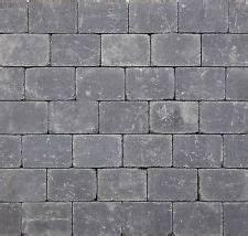 Pflastersteine Günstig Kaufen : material beton produktart pflaster g nstig kaufen ebay ~ Michelbontemps.com Haus und Dekorationen