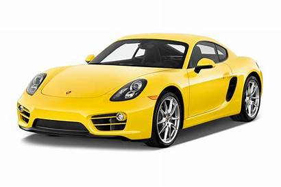 Porsche Transparent Purepng Board