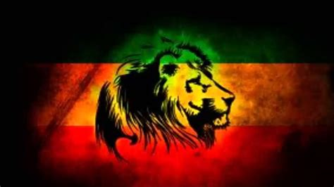 reggae       youtube