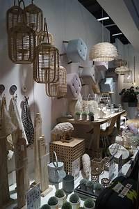 decoration maison et objet exemples d39amenagements With objet deco design salon