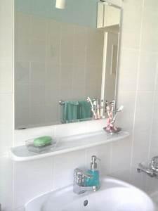 Zuhause Im Glück Badezimmer : bad zuhause im gl ck von regenstropfen 26674 zimmerschau ~ Watch28wear.com Haus und Dekorationen