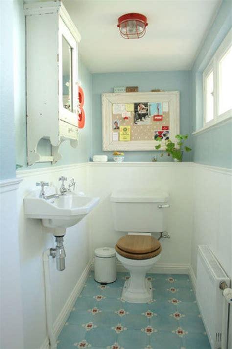 light blue bathroom floor tiles ideas  pictures