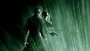 Union Films - Review - Matrix Revolutions