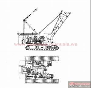 Diagram Furthermore Overhead Crane Hoist Upper Limit