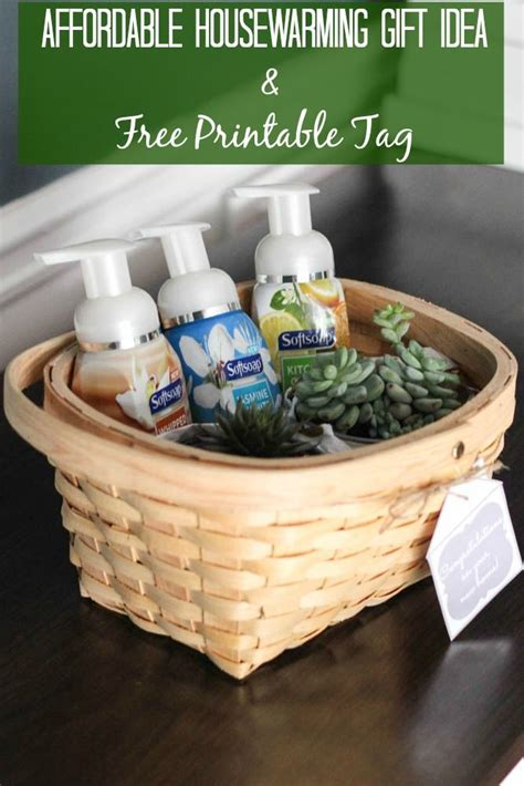 Best Unique House Warming Gift Ideas by 17 Best Ideas About Housewarming Gifts On