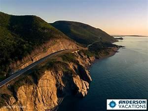 Atlantic Canada Tours  A Maritime Mosaic Exploration Trip