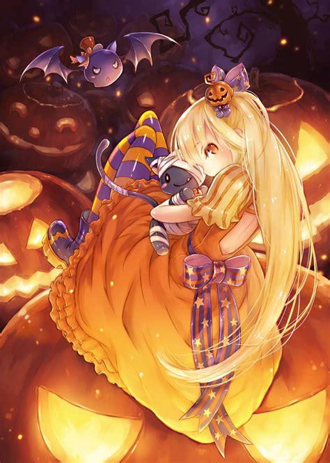 Anime Free Bd 305067 1583x2220 Original Lira Mist Artist