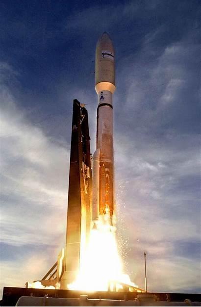 Launch Pad Rocket Atlas Wallpapers Single Wallpapersafari