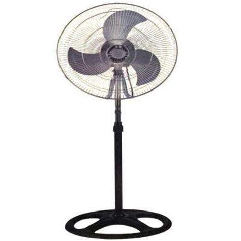 Oscillating Floor Fan Home Depot by Floor Fan Fans Floor Fan Appliance Store